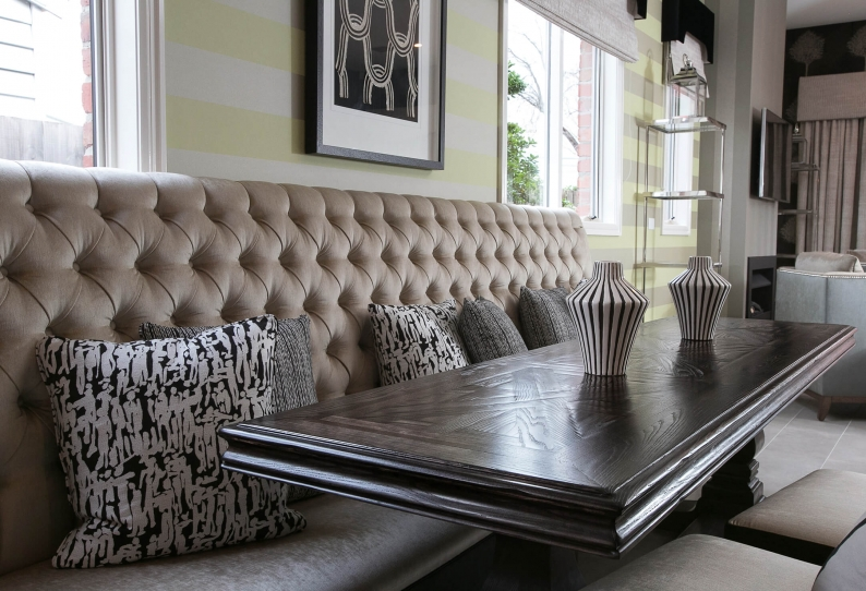 FrenchTables_Gallery_Contemporary_103