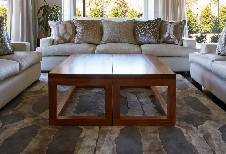FrenchTables_Gallery_Contemporary_105