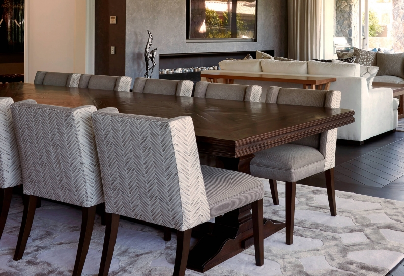 FrenchTables_Gallery_Contemporary_106