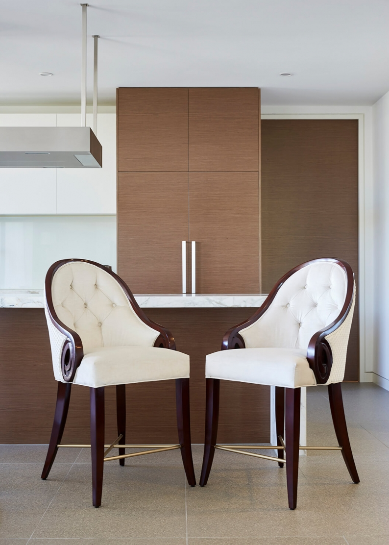 FrenchTables_Gallery_Contemporary_117