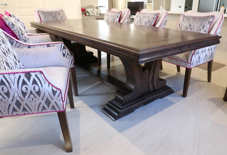 FrenchTables_Gallery_Contemporary_26