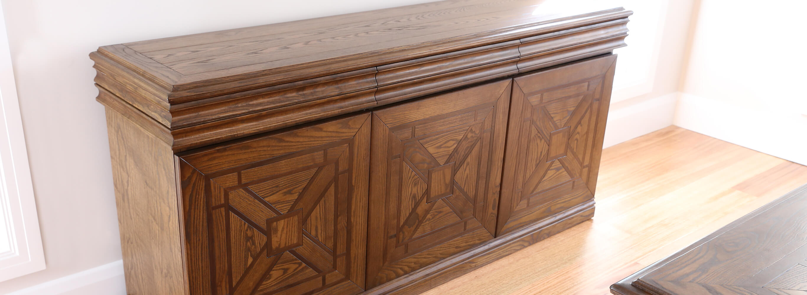 FrenchTables_Cabinet_banner