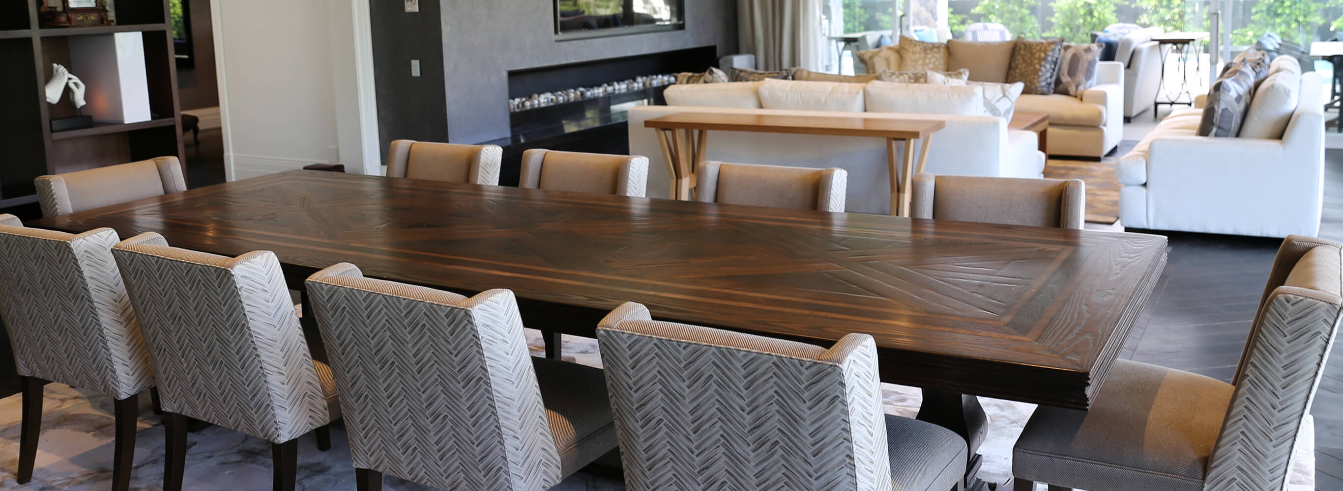 FrenchTables_Rectangle_Dining_Table_banner