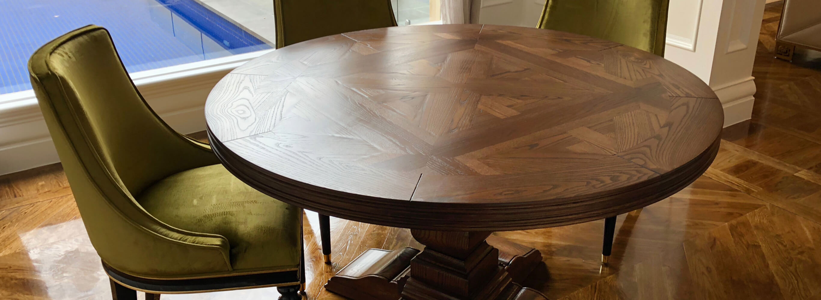 FrenchTables_Round_Tables_banner