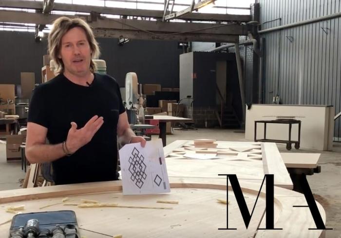 DesignProcess-VideoThumbnail